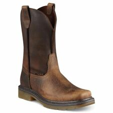 Ariat Boots For Men Ebay