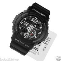 GA-310-1A Mineral Glass Anslog Digital Resin Band Japan G-Shock Casio Watch
