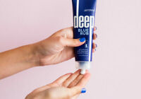 30%OFF DoTerra Deep Ice Blue Rub Tube Essential Oil Blend Sooth Muscle Join Ache