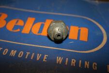 1936 1937 1938 1939 1940 1941 1946 1947 1948 Studebaker Brake Stoplight Switch