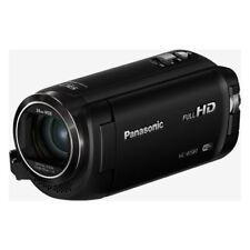 Panasonic Videocamera Hc-w580eg-k Nero B0541992