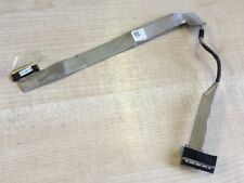 Dell Inspiron 1545 1526 LED LCD Screen Display Cable 50.4AQ08.101 R267J 0R267J