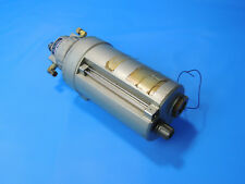 SMC al430 valvola regola Micro Mist Lubricator