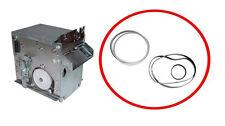 Ardac belt kit for Mba dollar bill validator acceptor - 2 upper 2 lower 1 gear