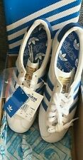 Adidas NG '72 Noel Gallagher Trainers UK size 9,5 Brand-new