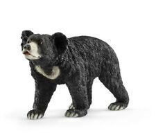 Sloth Bear 14779 sweet tough strong Schleich Anywheres  Playground
