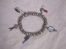 Vintage Fine Bracelets (Unknown Period)