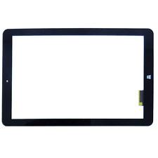 """10.1"""" Sostituzione Digitalizzatore Touch Screen Vetro per Linx 1010 Windows 10"""