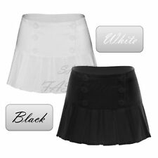 Unbranded Cotton Short/Mini Skirts for Women