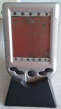 PDA Gin - tech Model: GB ? 191 PCSYNCH
