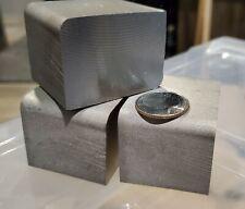 Grade Ti 10V 2Fe 3Al Titanium alloy square stock