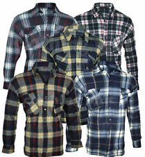Unbranded Collared Casual Singlepack Shirts & Tops for Men
