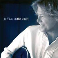 NEW The Vault (Audio CD)