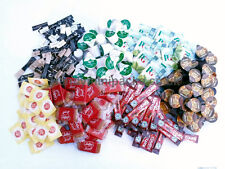 Hotel, Guest House, B&B  Tea / Coffee Sachets & Biscuits Welcome Packs 320 items