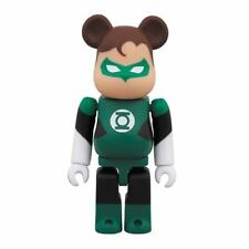 DC Super Powers Green Lantern Bearbrick Be@rbrick Figure 7cm DIA47408 US Seller