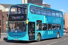 4413 YX64VMH Arriva Bus 6x4 Quality Bus Photo
