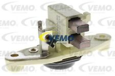 Lichtmaschinenregler Original VEMO Qualität V10-77-0001