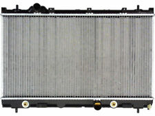 Radiator For 2005 Dodge Neon 2.0L 4 Cyl D739SB Radiator