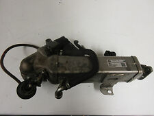 Genuine Used BMW Diesel EGR Valve and Cooler F20 F22 E91 F30 F32 F10 7810751
