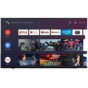 "Toshiba 43UA2B63DB 43"" LED ULTRA HD 4K Android Smart TV"