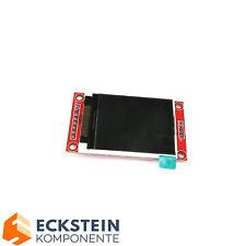 1,8inch 128x160 SPI Serial TFT LCD Display Modul SD-Slot Kompatibel Arduino