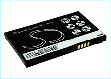Premium Battery for Asus P850, P320, P835, Galaxy Mini, Galaxy 7 Quality Cell