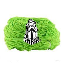 25 Pack Neon Green Yo Yo Strings From The YoYoFactory Yo Yo Factory