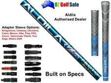 Aldila VS Proto By You Driver Fairway Shaft 60 /70 /80 R /S /X - Built to Spec
