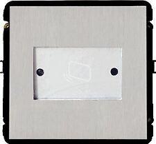 DAHUA VTO2000A-R Outdoor Station Mifare card reader module