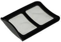 AEG 4055173753 Wasserfilter für EWA7500, EWA7550 Wasserkocher