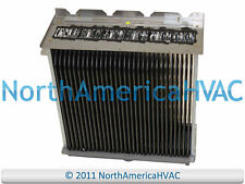 OEM Carrier Bryant Payne Secondary Heat Exchanger Kit 334357-762