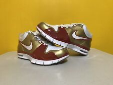 Nike Trainer 1 LTD Pacquiao - Philippines
