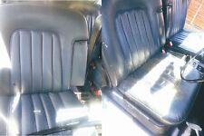 Tinte de cuero para JAGUAR xk8 XJS x300 x tipo s tipo xj8 xj6 Convertible 1 Litro