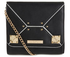 Kardashian Faux Leather Shoulder Bags for Women