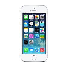 Apple iPhone 5S 16GB Verizon Smartphone