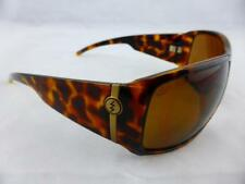 Electric BIG BEAT Sunglasses Tort Shell - M1 Polarised Bronze Lens EE10101643
