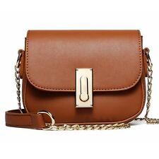 Mini Handbag For Women Small Shoulder Bag Ladies Crossbody Messenger Hand Bags