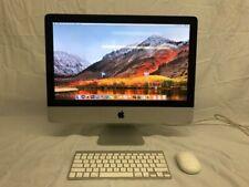 "Apple iMac ""Core i5"" 2.7GHz 21.5"" (2011, A1311) (233519)"
