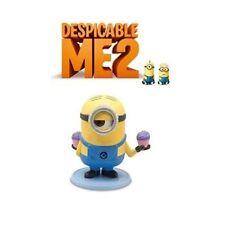 Despicable Me 2 Minion Surprise Mini Figures - Stuart