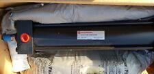 New listing Imi Norgren J0177B1-3.25X12.000 Cylinder