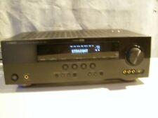 Yamaha RX-V365 Natural Sound AV Receiver