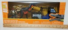 Animal Planet Suchomimus Dinosaur Exploration Playset - Toys R Us Exclusive