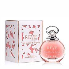 Parfum VAN CLEEF AND ARPELS RÊVE ELIXIR EDP 50ML Neuf Et Sous Blister
