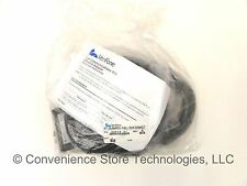 New VeriFone Fuel DCR Connectivity Kit for Gilbarco 55526-01
