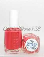 Essie Nail Lacquer- Series 1 - Nail Polish - 0.46 fl.oz -  Pick any Color