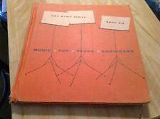 ABC Music Series (Book 6)
