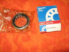 buick cadilliac chevy dodge ford  jeep lincoln olds pontiac rear wheel bearing