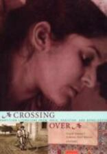 Crossing Over: Stories of Partition from India, Pakistan, and Bangladesh (Mnoa)