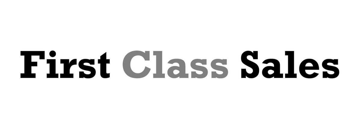 firstclasssalesllc