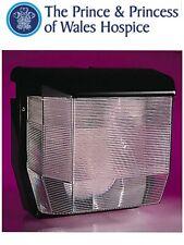 70W Sodium Syarlux Bulkhead With Lamp